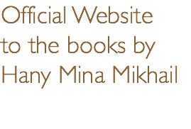 Official Website 